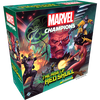Marvel Champions LCG : The Rise of the Red Skull (PRE-ORDER)