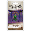Legend of the Five Rings - LCG : In Pursuit of Truth