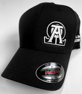 Alpha Omega Hobby flexfit Hats