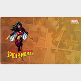 Marvel Champions playmats ( 17 variants )