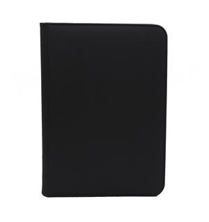 Dex Protection : Black Binder 9