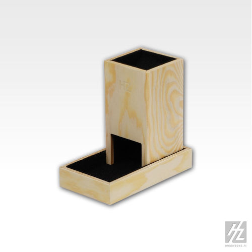 Premium Dice Tower