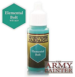 Army Painter - Elemental Bolt