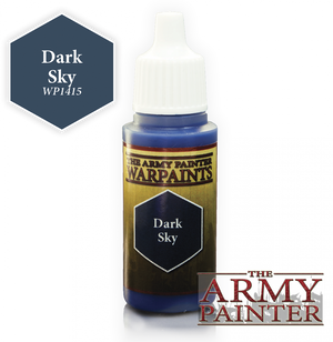 Army Painter - Dark Sky