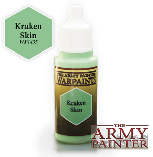 Army Painter - Kraken Skin