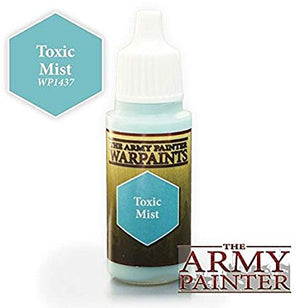 Army Painter - Toxic Mist