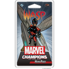 Marvel Champions LCG : Wasp (pre-order)