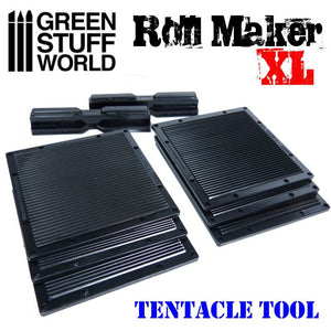 Roll Maker XL