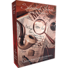Sherlock Holmes: Consulting Detective Jack the Ripper