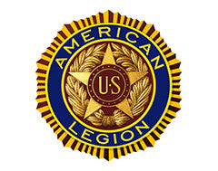 American Legion Post 637 Veterans Appreciation Picnic