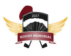 Hoody Memorial Foundation