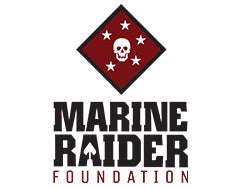 The Marine Raider Foundation
