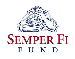 Semper Fi Foundation
