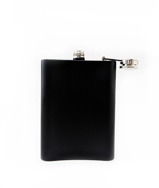 The Freedom Flask