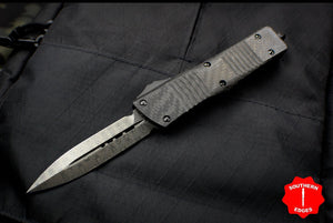Microtech Combat Troodon_