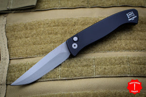 Protech Brend Out The Side (OTS) Auto