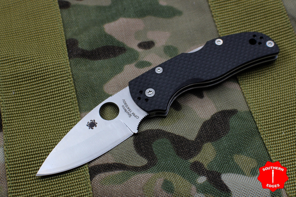 Spyderco Native