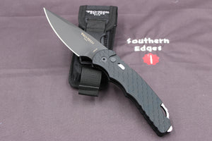 Protech Tactical Response 5 Auto Blade TR-5 Series