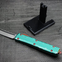 Knife Stand - Single Vertical Knife Stand