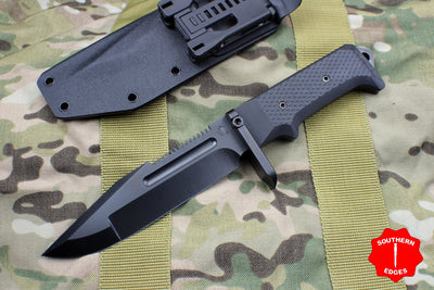 Medford USMC Raider Fixed Blade