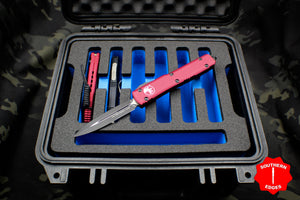 Pelican P-1300 EDC Every Day Carry Case - Blue Interior