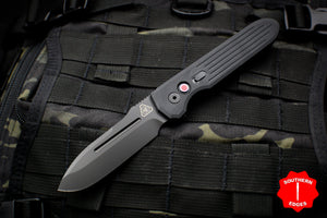 Protech Auto PDW Invictus Out The Side (OTS) Auto Knife 1805