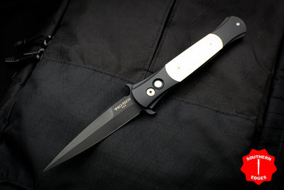 Protech Large Don