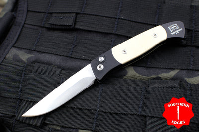 Protech Small Brend