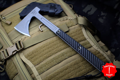 RMJ Kestrel Trail Light Tomahawk 13