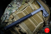 "RMJ SNUGGLES 18"" Model Black Handle - Need We Say More?"