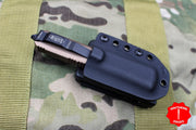 Ultratech Contoured Body Kydex Sheath with DOTS Clip