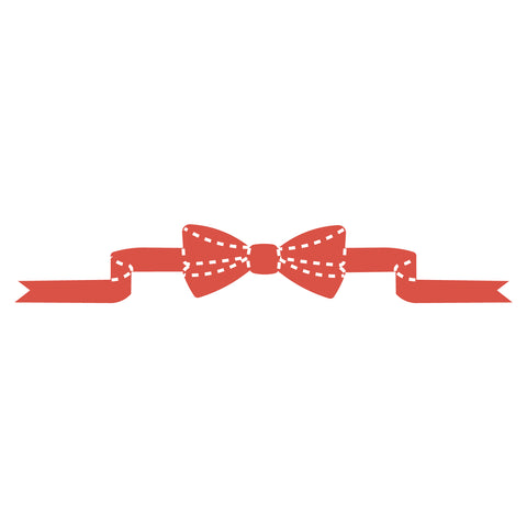 Border-Top-Ribbon-7 1/2""