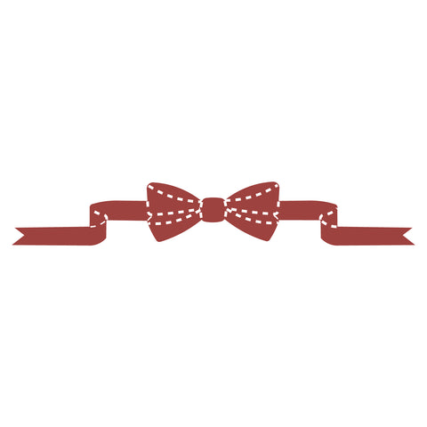Border-Top-Ribbon-10 1/2""