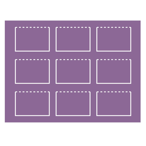 Learning Card-9 Flap