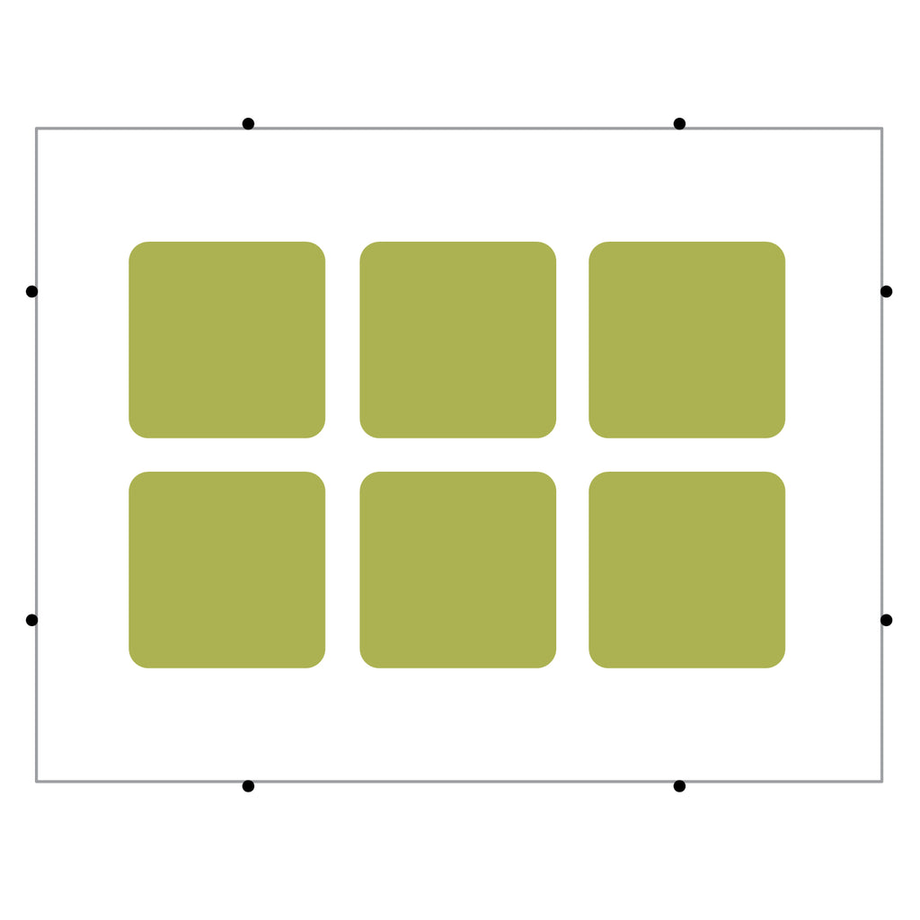 Seals-Rounded-Square 2 1/2