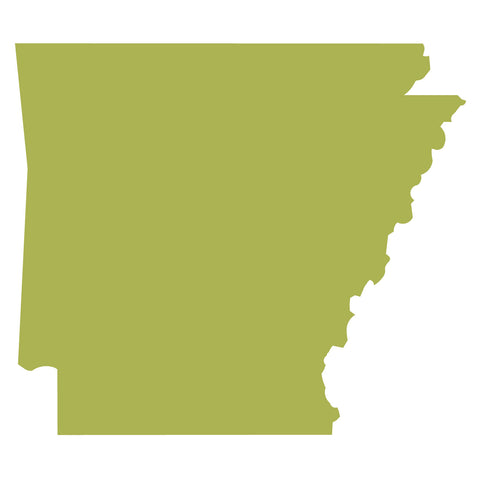 State of Choice-Arkansas
