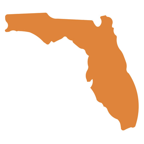 State of Choice-Florida