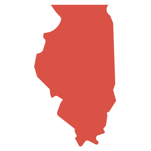 State of Choice-Illinois