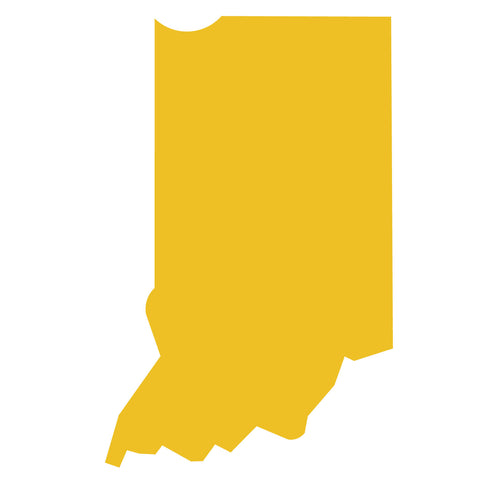 State of Choice-Indiana