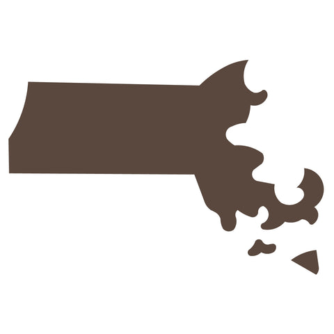 State of Choice-Massachusetts