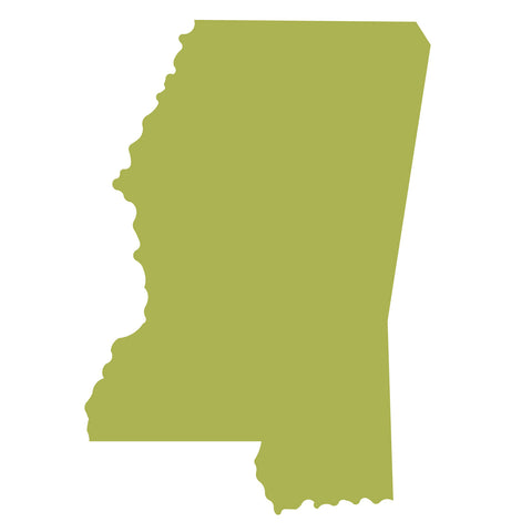 State of Choice-Mississippi