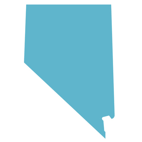State of Choice-Nevada