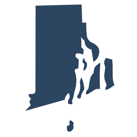 State of Choice-Rhode Island