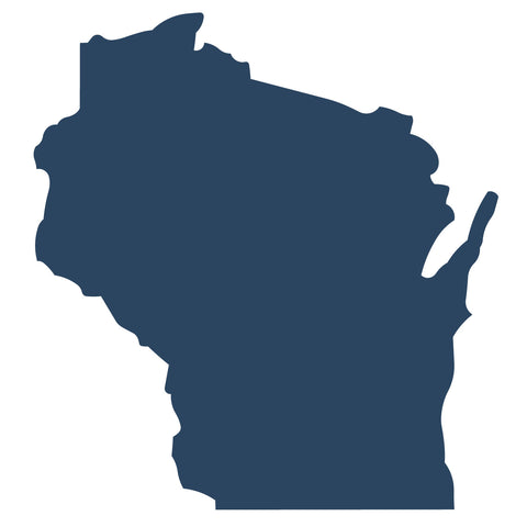 State of Choice-Wisconsin