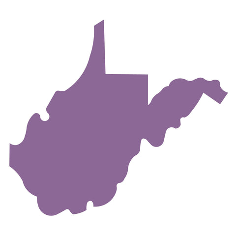 State of Choice-West Virginia
