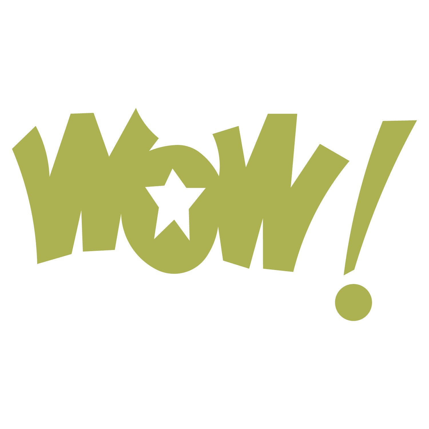Word-WOW! – AccuCut