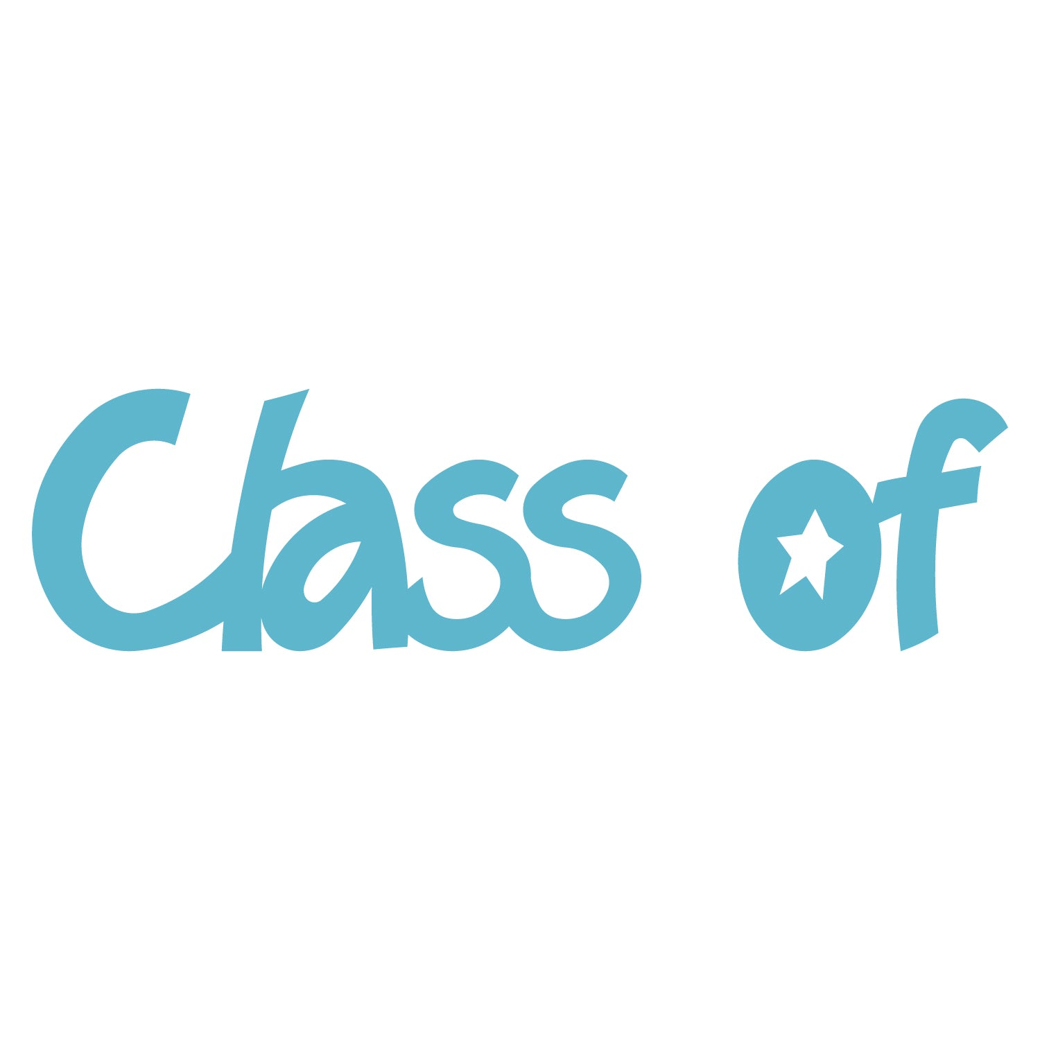 Word-Class of – AccuCut
