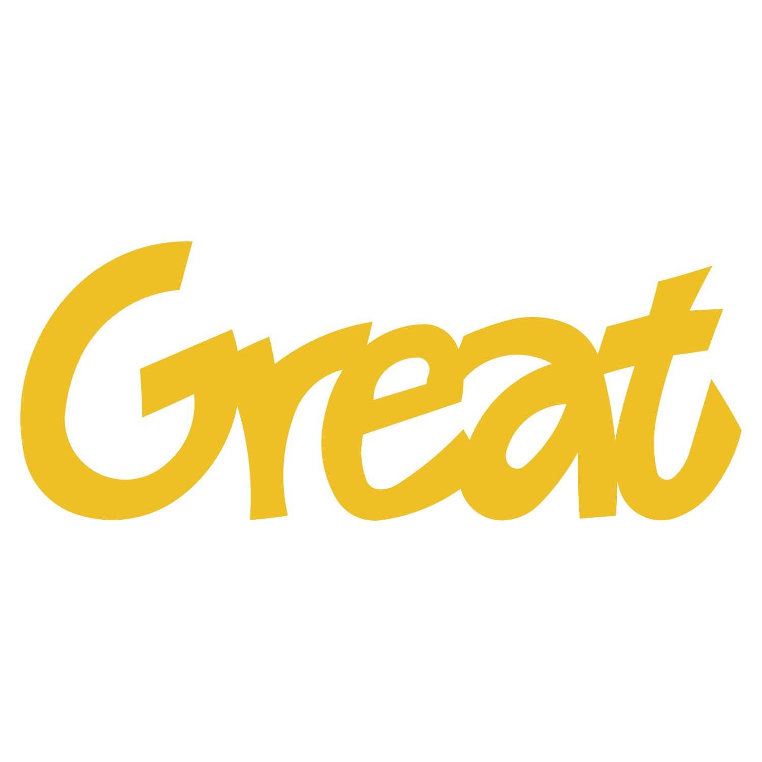 Word-Great – AccuCut