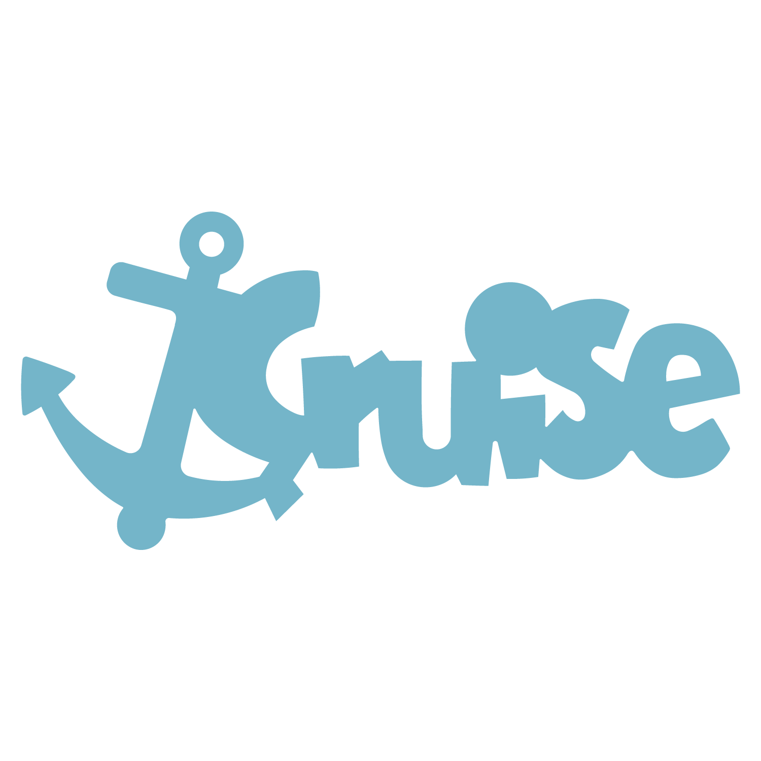 Word-Cruise – AccuCut