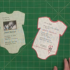 A7 Cards-Baby Onesie (Pinnovation)